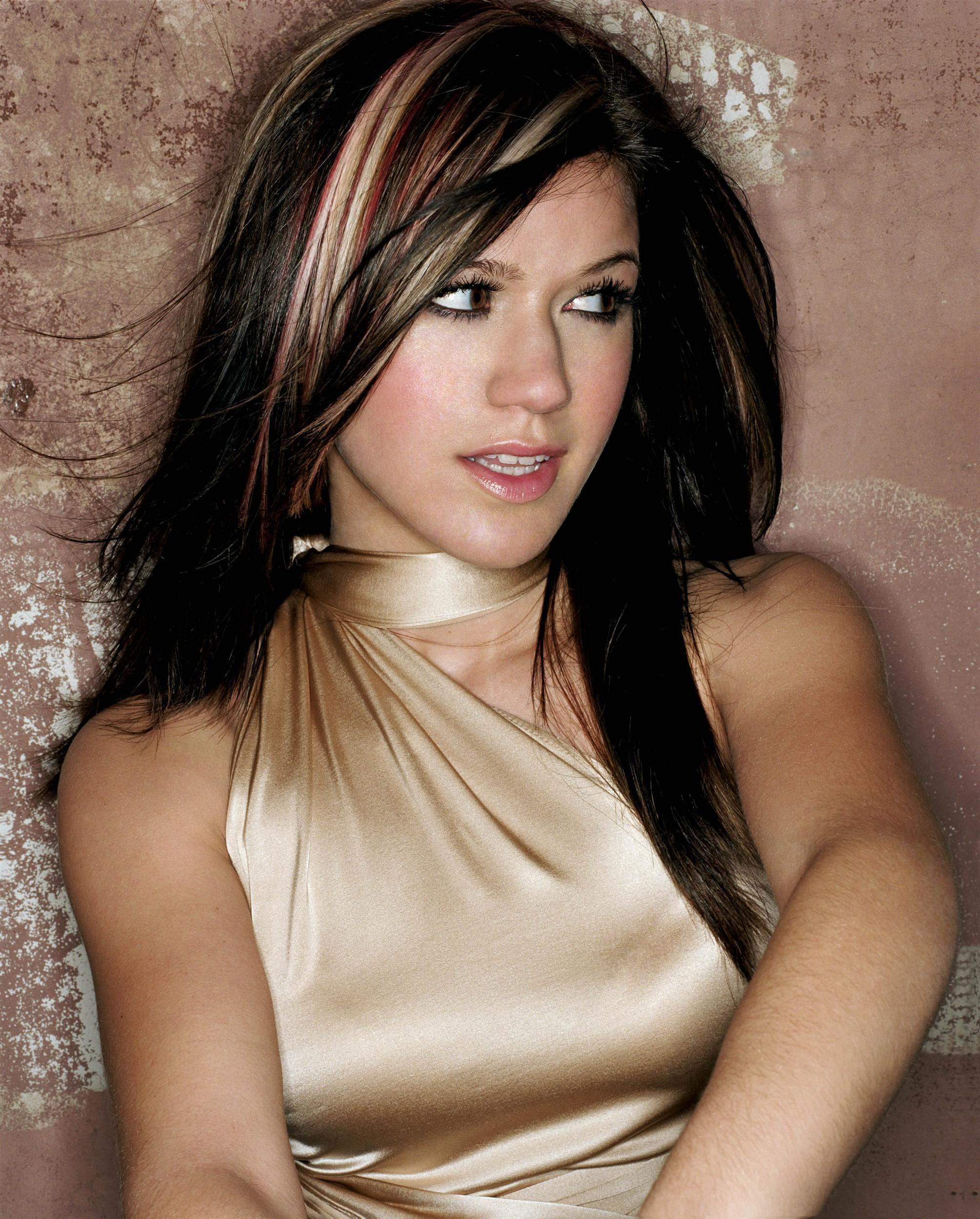 Kelly - Kelly Clarkson Photo (1418792) - Fanpop