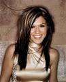 Kelly - kelly-clarkson photo