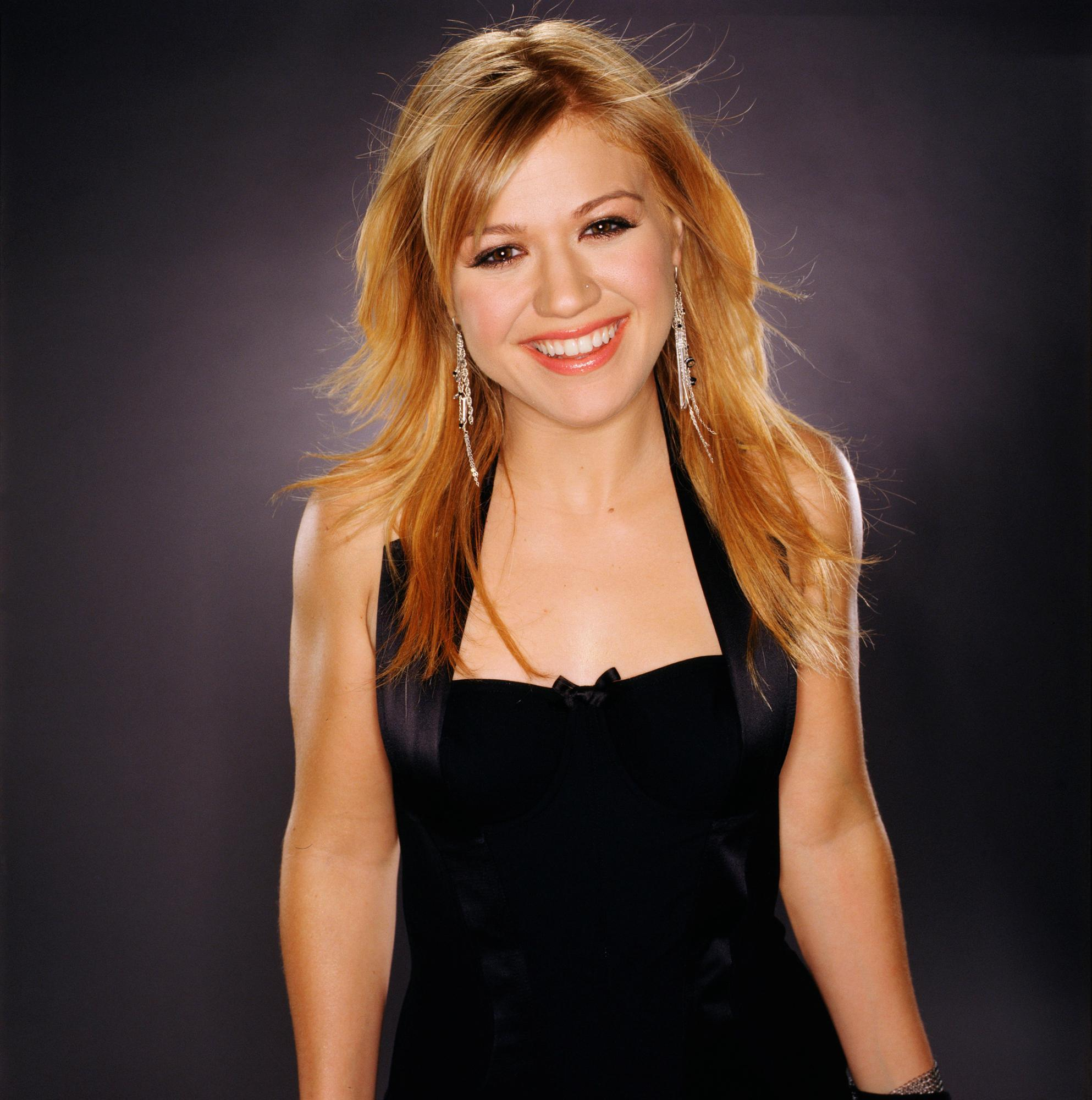 Kelly - KELLY CLARKSON Photo (1418916) - Fanpop