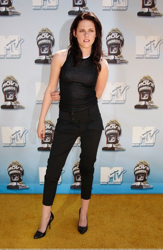 엠티비 Awards