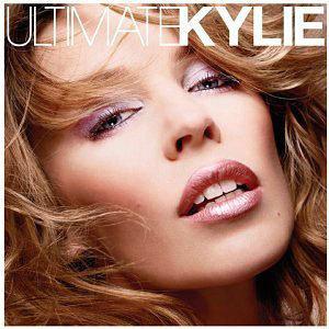 Kylie M.