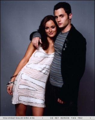 Leighton & Penn - dan-and-blair Photo