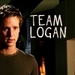Logan Echolls - logan-echolls icon