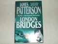 London Bridges - james-patterson photo