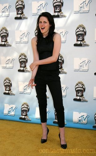 MTV Awards