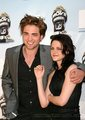 MTV Awards - twilight-series photo