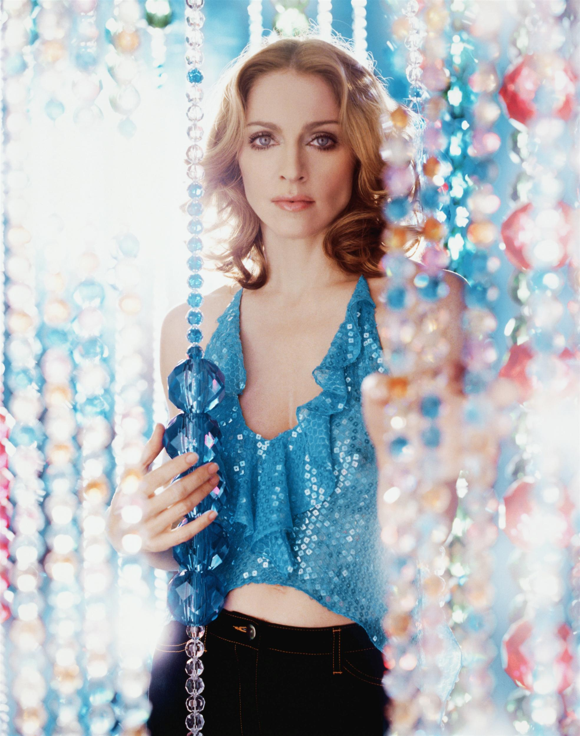 Madonna images madonna hd wallpaper and background photos 1419268 - Madonna hd images ...