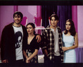 Mallrats - jason-lee photo