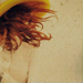 Marc Jacobs photoshoot