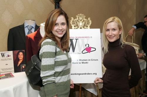 Marie Claire Fashion Closet