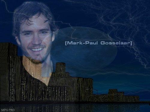 Mark-Paul