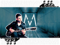 maroon-5 - Maroon 5 wallpaper