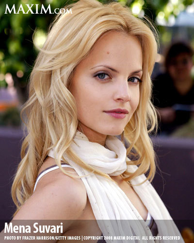 mena suvari fansitemena suvari american horror story, mena suvari wikipedia, mena suvari wiki, mena suvari wdw, mena suvari salvador sanchez, mena suvari american beauty dance, mena suvari bald, mena suvari filmography, mena suvari imdb, mena suvari movie, mena suvari 2015, mena suvari getty images, mena suvari fansite, mena suvari fan, mena suvari jennifer aniston movie, mena suvari lana del rey, mena suvari body measurement, mena suvari instagram, mena suvari 2016, mena suvari interview