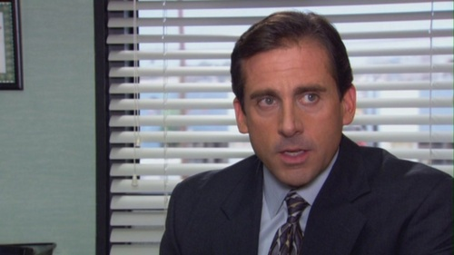 Michael in Diwali