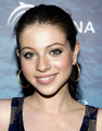 Michelle - michelle-trachtenberg photo