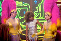 Miss Congeniality 2 Movie Stills