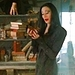 Morticia - addams-family icon