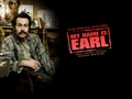 My Name is Earl - my-name-is-earl wallpaper
