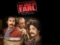 My Name is Earl - my-name-is-earl wallpaper