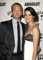 NPH & Cobie - neil-patrick-harris photo