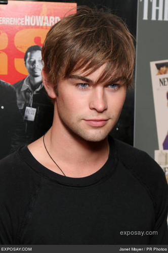 Nate Archibald wallpaper containing a jersey and anime titled Nate