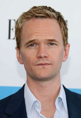 Neil Patrick Harris wallpaper containing a business suit, a suit, and a pinstripe titled Neil Patrick Harris