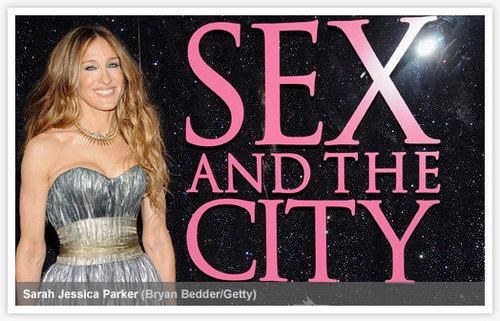 New york Premiere