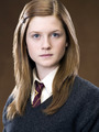 OOTP Promotional - ginevra-ginny-weasley photo