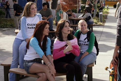 OTH Stills HQ