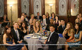 OTH Stills HQ - one-tree-hill photo