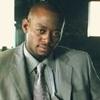 Eddie Harrison Omar-omar-epps-1486326-100-100