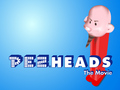 PEZheads - The Movie