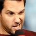 Paul - paul-rudd icon