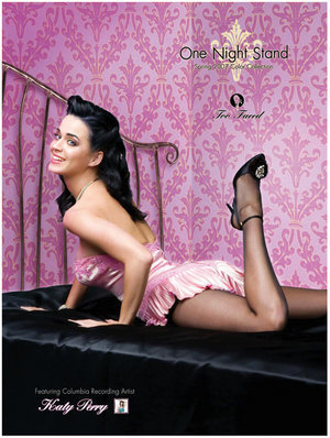 katy perry wallpaper possibly containing skin entitled fotografia Shoot