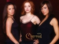 Piper phoebe paige - charmed-sisters photo