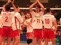 Polish team :)