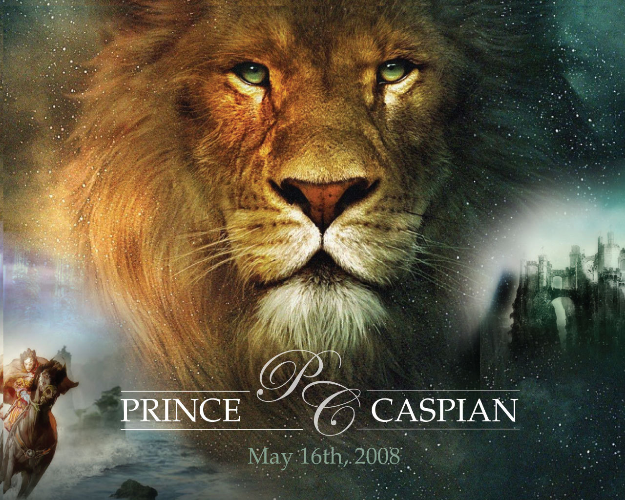 christianity in the chronicles of narnia the lion the witch and the wardrobe by c s lewis Although many christians believe c s lewis to be a christian writer, this former   entitled the chronicles of narnia the lion, the witch, and the wardrobe.