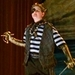 Pugsley - addams-family icon