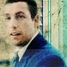 Punch-Drunk Love - adam-sandler icon