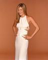 Rachel Green :)