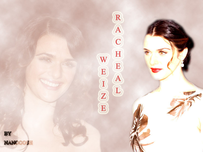 rachel weisz wallpaper hq. Rachel