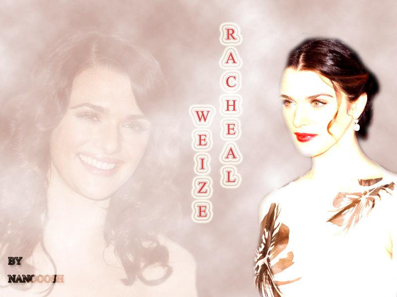 rachel weisz wallpaper. Rachel