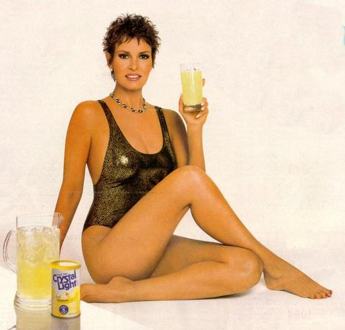 Raquel Welch wallpaper probably with a maillot and a leotard entitled Raquel Welch
