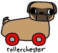 Rollerchester