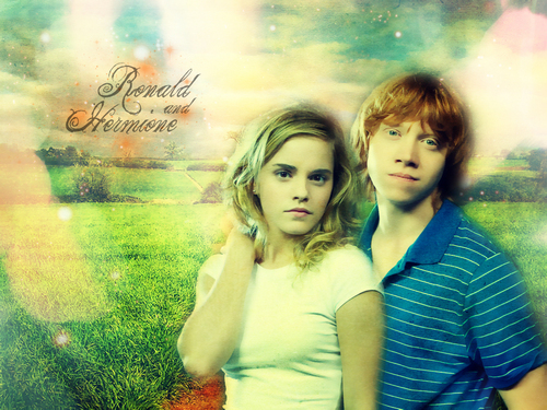 Romione wallpaper possibly containing a portrait titled Romione