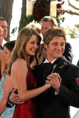 Ryan&Marissa