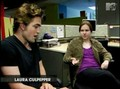 Screen Captures - twilight-series photo