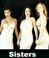 Sisters - charmed-sisters fan art