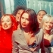 Spice World - spice-world icon
