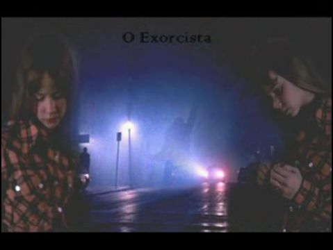 Sweet Regan Wallpaper The Exorcist Photo 1485671 Fanpop
